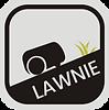 lawnie logo.png
