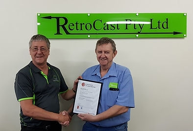ISO9001-Terry-Peter-small.jpg
