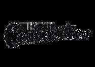 Copy of TCC Logo for Signature black@3x.