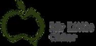 Mr.Littele logo.jpeg