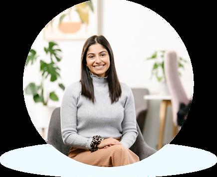 Bianca Devs Melbourne Sales & Marketing Coordinator
