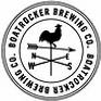 20-boat-rocker-brewery-logo.jpeg
