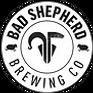 bad-shepherd-brewing-co_.jpeg