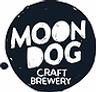 Moon-Dog-new-logo.jpeg