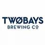 Twobays-logo.jpeg