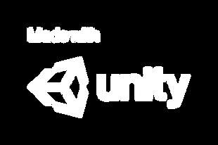 unity-mwu-white@2x.png