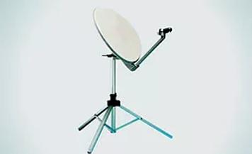 Portable Satellite Dish.webp