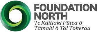 Foundation-North-logo@2x.png