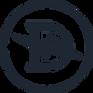 dainton logo.jpeg