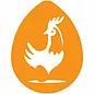 Tamarix Poultry