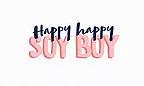 Happy Soy Boy