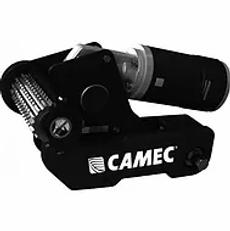 Camec Elite 2.webp