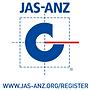JASANZ RGB with URL_3x.png