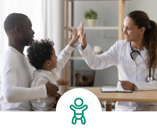 Children's Health Australia