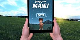 journeys-of-manu-1@2x.png