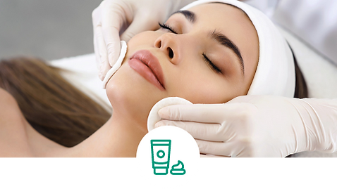 Cosmetic Treatment Australia