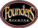 founders logo.jpeg