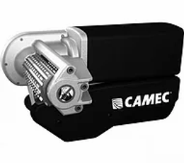 Camec Elite Pro 2.webp