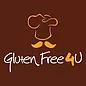 Gluten Free 4 U