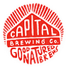 capital brewing.jpeg