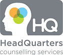 HQSC Logo.jpeg
