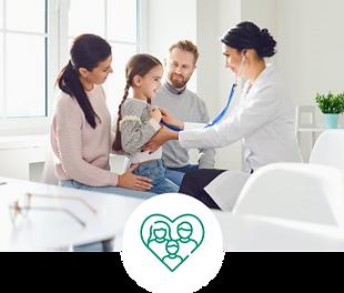 General Family Health Australia