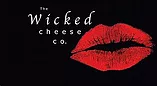 Wicked Cheese