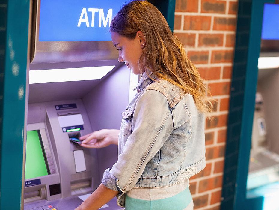 BST-Financial-Services-01.jpg