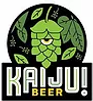 kaiju logo.jpeg
