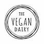 The Vegan Dairy