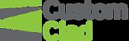 Custom_Clad_new_logo_2.png