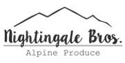 nightingale logo.jpeg