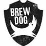 brewdog_edited.jpeg