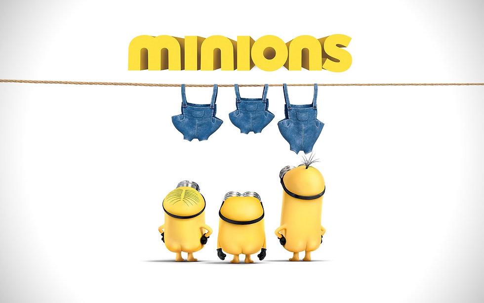 MinionsNus.jpg