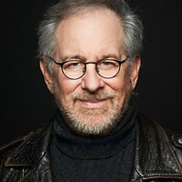 Steven-Spielberg-Net-Worth-2.jpg