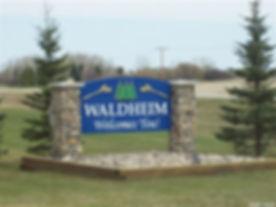 Waldheim.jpg