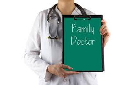 family doctor.jpeg