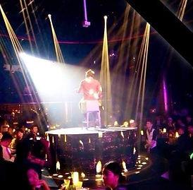 onsean on stage.jpg