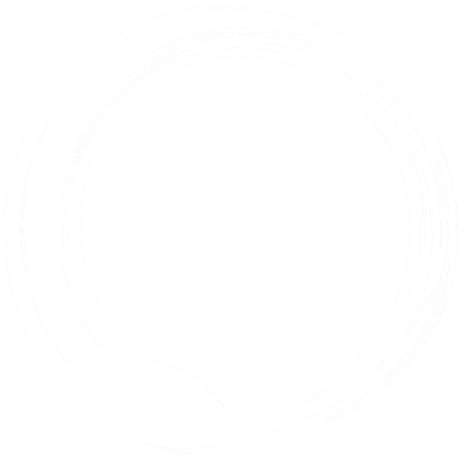 Enso (Transparent) - White.png