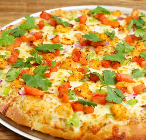 Indian Pizza.jpg