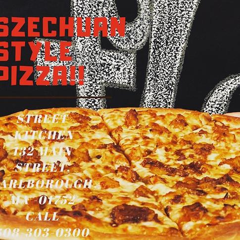 #indianfood #pizza.jpg