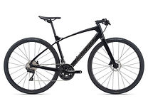 Giant Fastroad Advanced 1 2021.jpg
