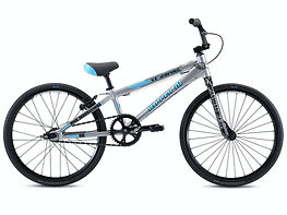 SE Bikes Junior Ripper Bike (2021).jpg