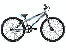 SE Bikes Mini Ripper Bike (2021).jpg