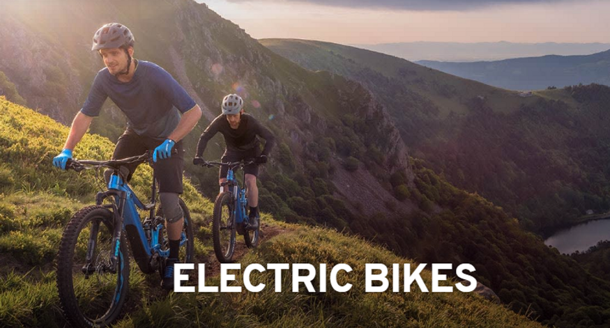 ELECTRIC BIKES.PNG