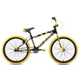 SE Bikes SE So Cal Flyer 24 2021.jpg