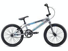 SE Bikes PK Ripper Super Elite Bike  Pro