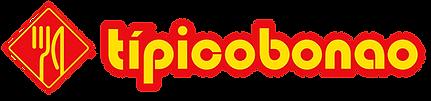 Logo TB.png
