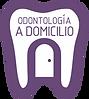 Logo Muela.png