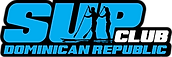 Logo SUP.png